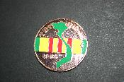 Link to Commemorative coin